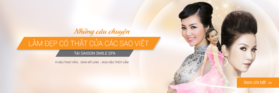 khach hang saigon smile spa