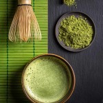 Matcha-Tea-For-Weight-Loss