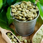 ca-phe-hat-xanh-green-coffee-bean-co-giam-duoc-can-va-loi-hai-the-nao11499655844